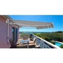 Home Depot Retractable Awnings Product Kd Awning Free Standing Awning Tent Window Awning Home