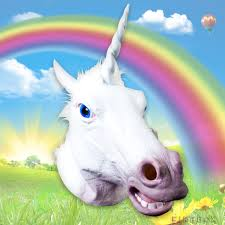 inspirational picture of unicorn 36 for coloring pages online with