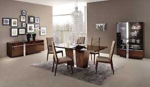 dining room furniture today u0027s comfort