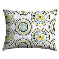 Navy Blue Decorative Pillows Styles Sage Green Throw Pillows Navy Throw Pillow Yellow