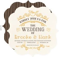 custom wedding invitations personalized wedding invites and