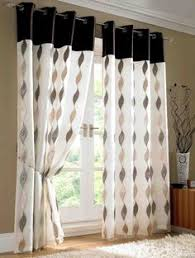 Living Room Curtain Ideas For Two Windows Side By Side Living - Design curtains living room