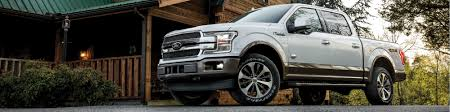 2018 ford f 150 whitson morgan clarksville ar