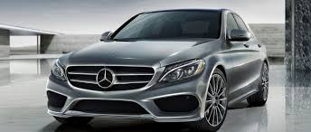 the all mercedes c class the all mercedes c class sedan 2017 price and