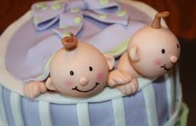target baby cake our amazing cakes pinterest baby cakes