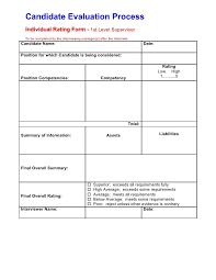 sample resume cisco network engineer proposal writing resume