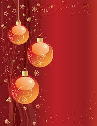 free online christmas cards 20 christmas cards online christmas greeting cards pictures