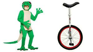 Unicycle Meme - frog on unicycle meme on best of the funny meme