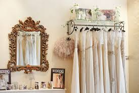 wedding dress shops london designer wedding dress shops london