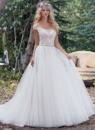 fairy tale wedding dresses wedding dresses naf dresses
