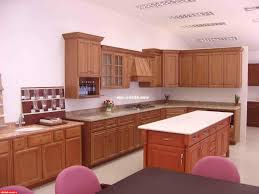 kitchen remodel ideas tags narrow cabinet for kitchen