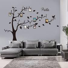 online get cheap tree design aliexpress com alibaba group