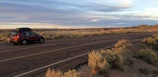 Oklahoma Traveling Tips images Four tips for making a long road trip in oklahoma more bearable png