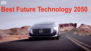 future cars 2050 news car best future cars technology 2050 youtube