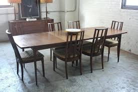 broyhill dining room sets broyhill dining room set broyhill dining room table parts