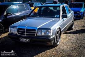 mercedes dealers brisbane 2000 mercedes a190 hatchback cars vans utes gumtree