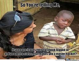 So You Re Telling Me Meme - so you re telling me by password9906 meme center