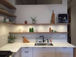 henrybuilt brooklyn loft kitchen by henrybuilt remodelista