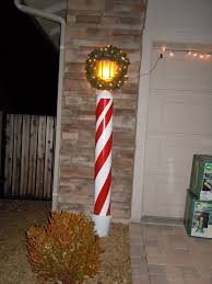 19 peppermint and candy cane crafts simple christmas crafts