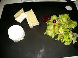 côté cuisine reims très bon repas d anniversaire en amoureux photo de cote cuisine