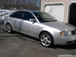 audi a6 3 0 l 2004 audi a6 reviews msrp ratings with amazing images