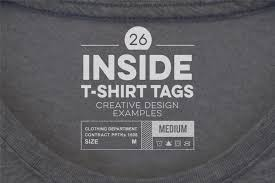 label templates for adobe photoshop adobe photoshop templates for t shirt and apparel design