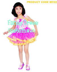 Potato Head Ladies Fancy Dress Fancydress Ideas Kids India