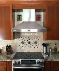 Granite Countertops And Kitchen Tile Backsplashes 3 by Tile Backsplashes Kitchens Inspiring Kitchen Ideas Ideas For