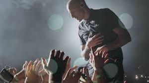 one light linkin park linkin park announce new live album featuring chester bennington s