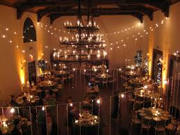 Bistro Lights Wholesale Can Do This Drape Pattern With Pepper Lights On Porch Or Hang