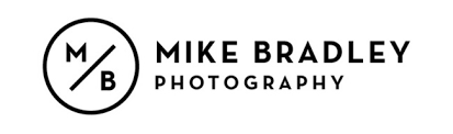 Bp Business Card Design An Updated Wordmark And Business Cards For Mike Bradley