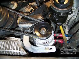 porsche 928 alternator lightweight competition alternator kit for porsche 928 from 928