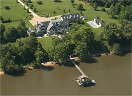 Home Of Prince by Auction Of Prince George County U0027s 98 Acre Flowerdew Estate