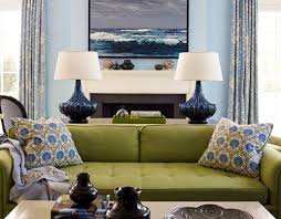 best 25 olive green couches ideas on pinterest living room