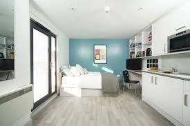 student apartments u0026 studios in union square newcastle nido