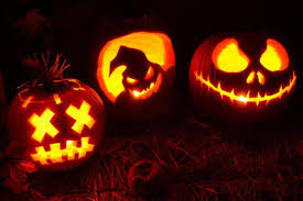pumpkin carving ideas pumpkin carving ideas 1 0 download apk for android aptoide