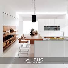 contemporary kitchen furniture 19 best kitchen furniture images on in kitchen