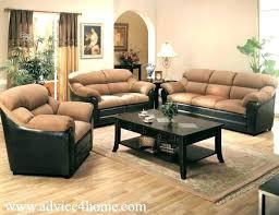 home decor brown leather sofa living room decor sets sets living room top grain leather sofa in