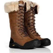 ugg s adirondack winter boots 52 ugg boots ugg adirondack ii otter boot 12
