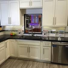 Sincere Home Décor  Photos   Reviews Building Supplies - Kitchen cabinets oakland