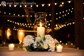 candle centerpieces wedding emejing votive candles for weddings ideas styles ideas 2018