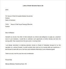 best resume format for nurses best registered nurse resume