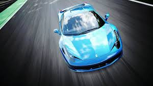 car ferrari wallpaper hd ferrari 458 wallpapers pictures images