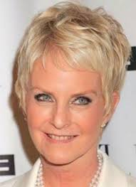 haircuts for oval faces over 50 8 best hair images on pinterest grey hair hair cut and short films