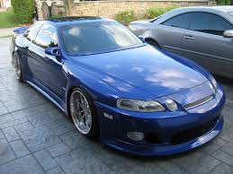 lexus sc400 tuned my vertex ridge widebody sc300 archive soarer world toyota