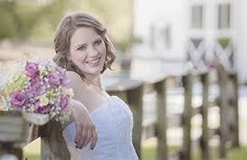 Wedding Venues Columbia Mo Columbia Mo Wedding Venues Wedding Ceremony And Reception