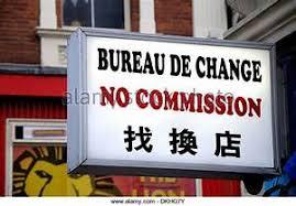 bureau de change livre sterling bureau de change versailles quelques liens utiles change m taux