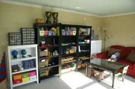 furniture home appealing black corner walmart bookshelves with