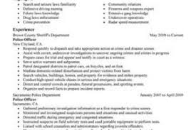 Truck Dispatcher Resume Examples Freedom From Religion College Essay Contest John Steinbeck Mice