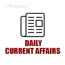 http www current the 25 best current affairs quiz ideas on pinterest current
